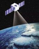 遥感技术的发展史,中国卫星遥感技术的发展现状