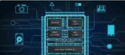 深度学习框架只为GPU? 答案在这里