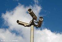 工程商必备的126个监控产品安装操作小知识,你get到了吗?