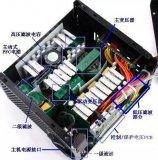 可有效应对硬件电磁干扰的几种方法