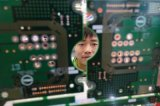 """ai好吗?""""多元的""""AI芯片真的是下一场工业革命..."""