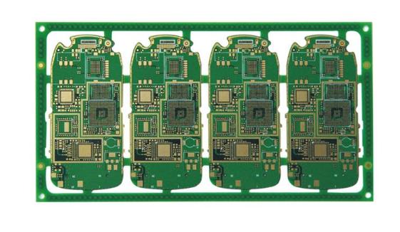 高频PCB电路设计常见的66个问题