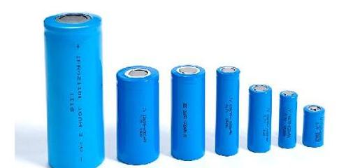 亿纬锂能/国轩高科等锂电池概念股风险分析