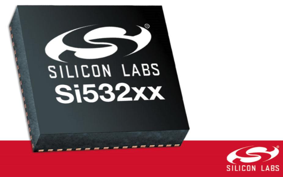 业内首款低功耗PCI Express Gen 4...