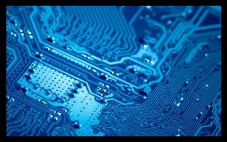 CSIA发布国内集成电路产业最新榜单
