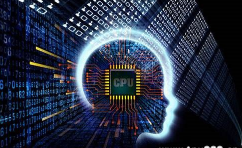 安防趋势:安防+AI商机无限!