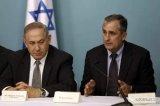 英特尔在以色列布局,以色列成为英特尔全球自动驾驶技术发展中心