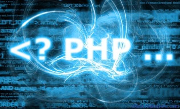 2018 PHP程序员当如何应对未来的变革?