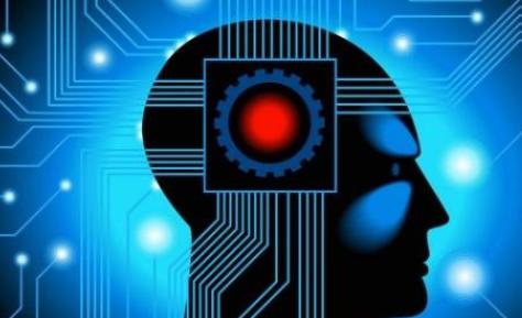 安防是AI巨大的落地点 未来潜力非常