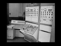 模拟电子经典的200个问答,收藏备用!