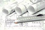 学习CAD要点:三天学好CAD的基础画法