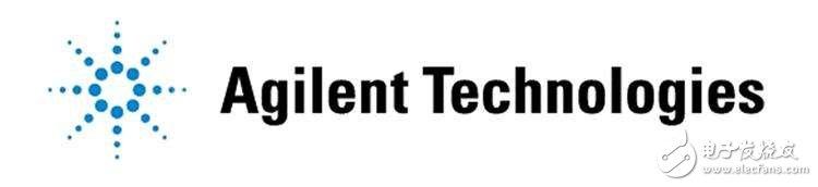 安捷伦公司怎么样_安捷伦鼠标芯片都有哪些