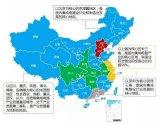 集成电路产业发展上升为国家战略,集成电路厂商如雨...