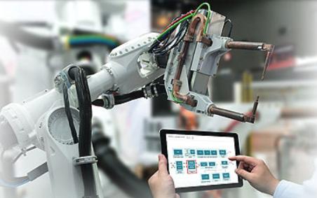 工业物联网设计:你要掌握随时可用的单板设计开发IoT原型