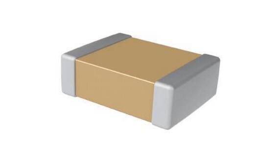 一文看懂mlcc电容的存储条件及使用期限