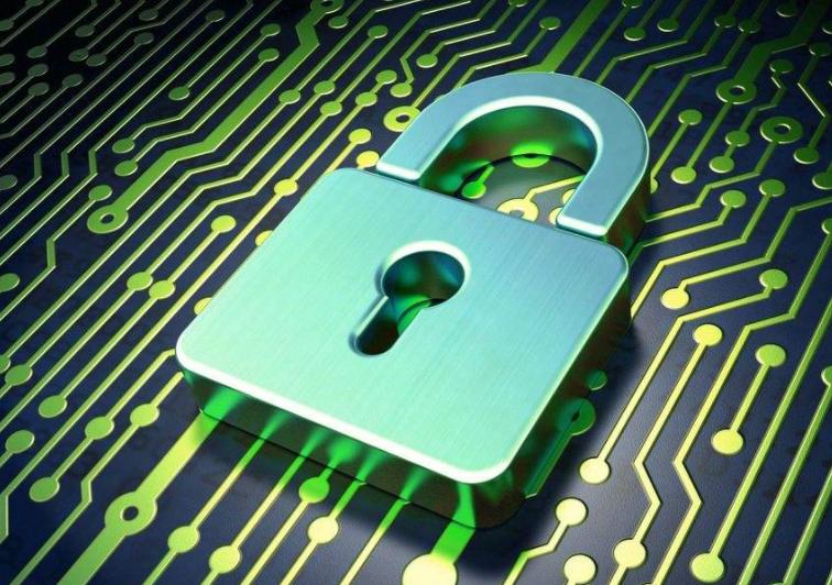 2018年关于网络安全问题的五个行业预测