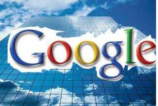 谷歌宣布智能家居和智能音箱合并争抢市场竞争力