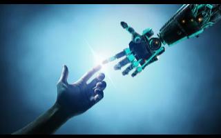 物联网、大数据人工智能发展的先决条件