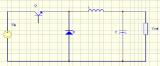 完美推导三大基本变换器公式