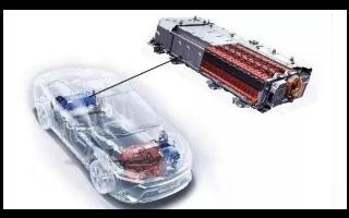 新能源汽车电池回收利用迫在眉睫