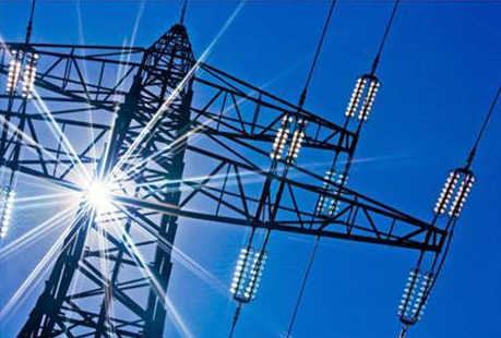 智能电网推动电流传感器技术升级