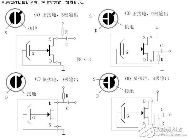 �v�O�w�筒放大�路�D大全(音�l放大/�髀�器/��克�L放大器�路�D�解)