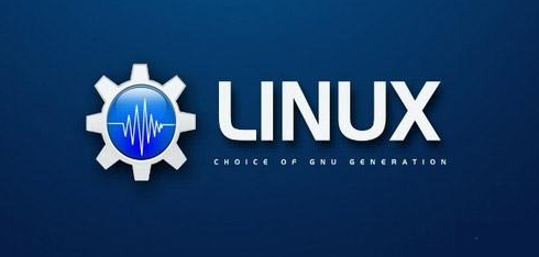 Linux常用的100+命令大全详解长文(典藏版...