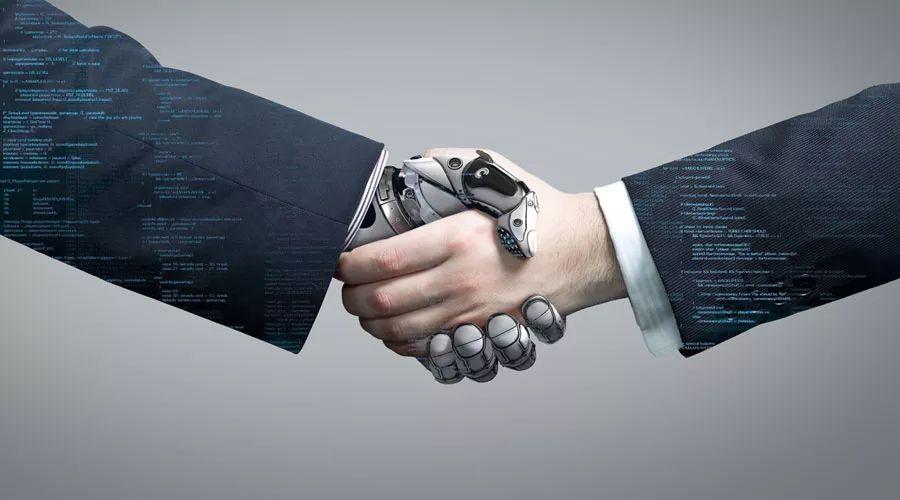 互联网+成为中国经济转型升级的新引擎