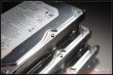 HDD数据恢复的特定工具