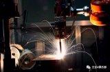2018年中国制造业产能发展深度报告