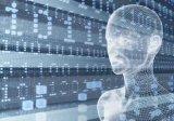 """现在的""""人工智能""""大多都是鸡肋产品只是披上人工智..."""