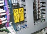 电气原理图绘制原则