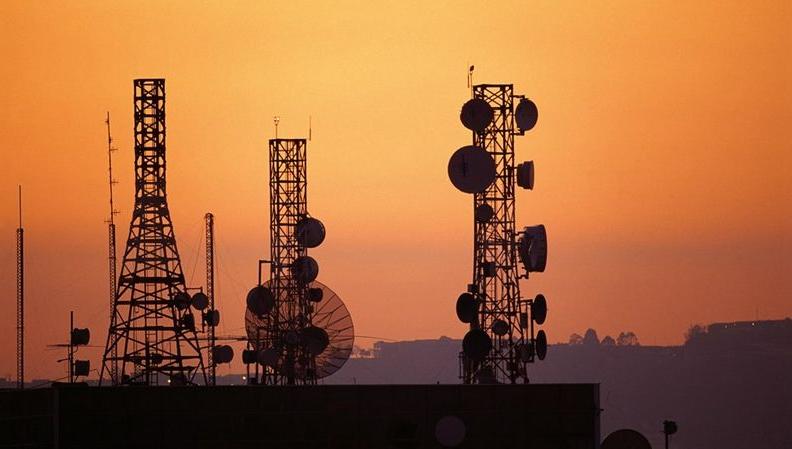基于物联网通信及计量技术应用的基站普通发电管理和太阳能基站监测管理系统设计