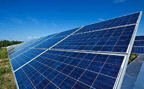 太阳能电池板寿命多长