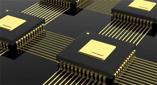 CPU 的浮点运算能力比 GPU 差,为什么不提...