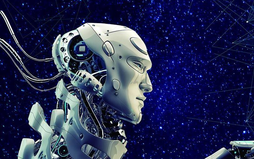 全球AI领域人才约30万,而市场需求在百万量级,人工智能资源到底有多稀缺?