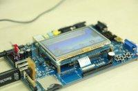 成为一个正式的嵌入式开发工程师,需要知道的嵌入式...