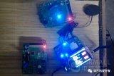 """简易PM2.5在线监测仪""""室内空气检测仪设计"""