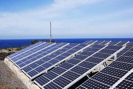 太阳热能的利弊及利用方式