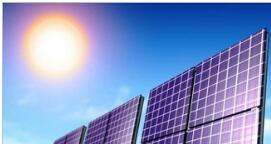 太阳能是光能还是热能