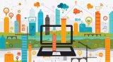 运营商物联网战略布局案例解读与发展瓶颈分析
