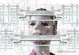 对准人工话务瓶颈出现的悟空话务机器人