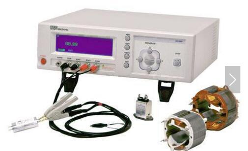 电桥测试仪测量原理_电桥测试仪使用方法