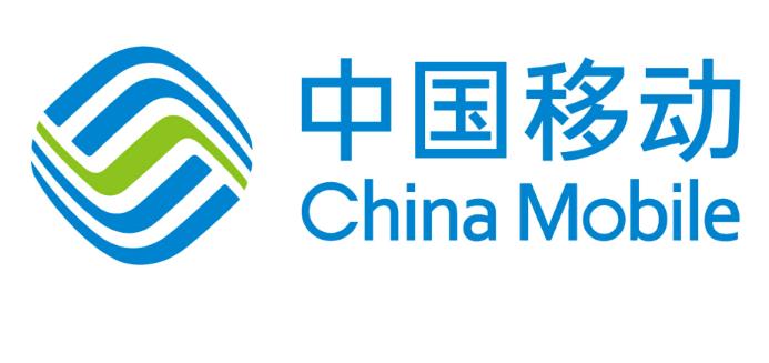 """中国移动和中国广电有""""1+1>2""""的互补优..."""
