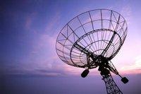 2018年全国无线电管理将适时发放5G系统频率使...