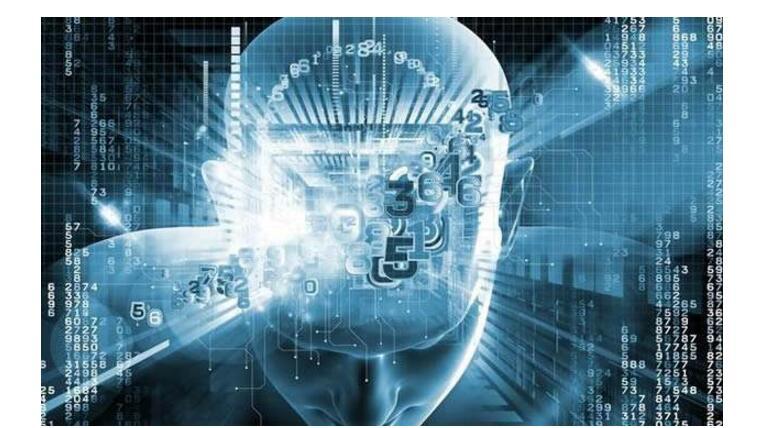 ArterisIP推动十五家芯片公司的人工智能和...