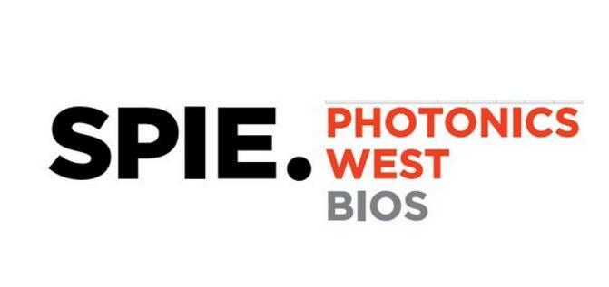 DustPhotonics一家高性能光纤收发器公司正式成立