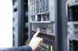 分散控制系统DCS选型要求 注意事项  选型指标...
