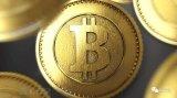 虚拟货币临着一些严重的安全问题