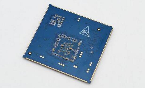 IMX6 L3035编译手册